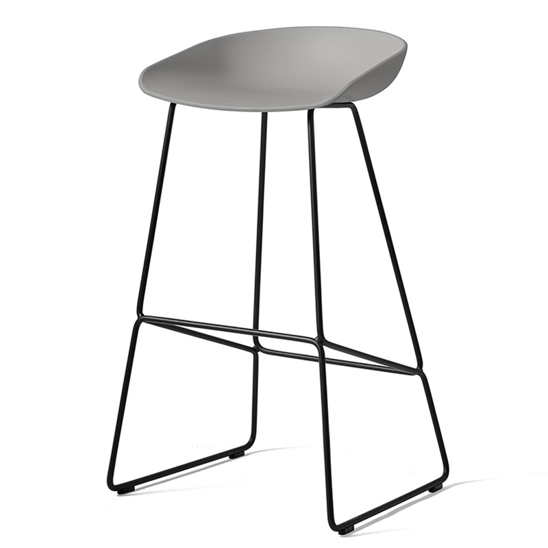 hay aas 38 about a stool. Black Bedroom Furniture Sets. Home Design Ideas