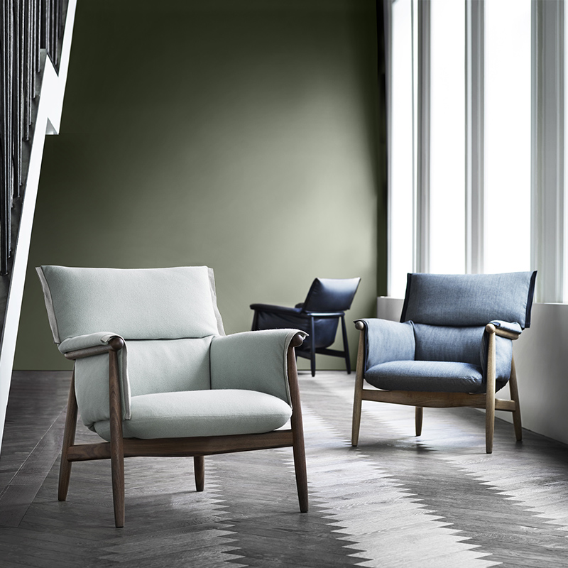 Marks and Spencer are a high street icon with over stores in the UK alone. Friendly and familiar M&S celebrates the best of British design, innovation and quality with their own brand of fashion, homeware, food, furniture, beauty, gifts, lingerie and wine.