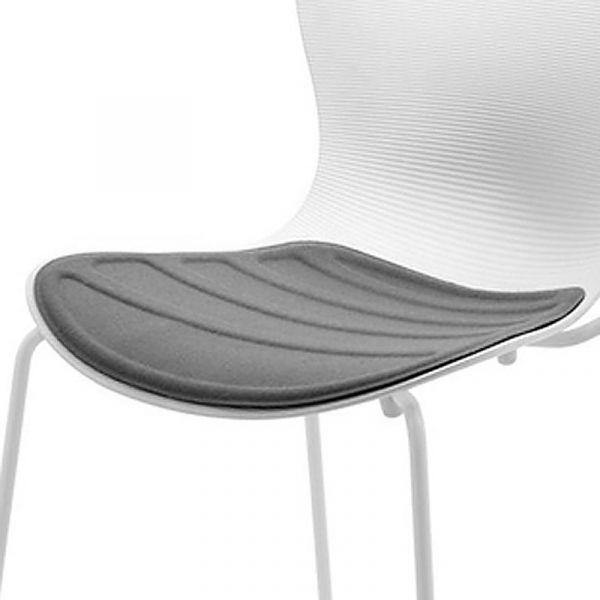 Fritz Hansen KS70 NAP Seat Cushion