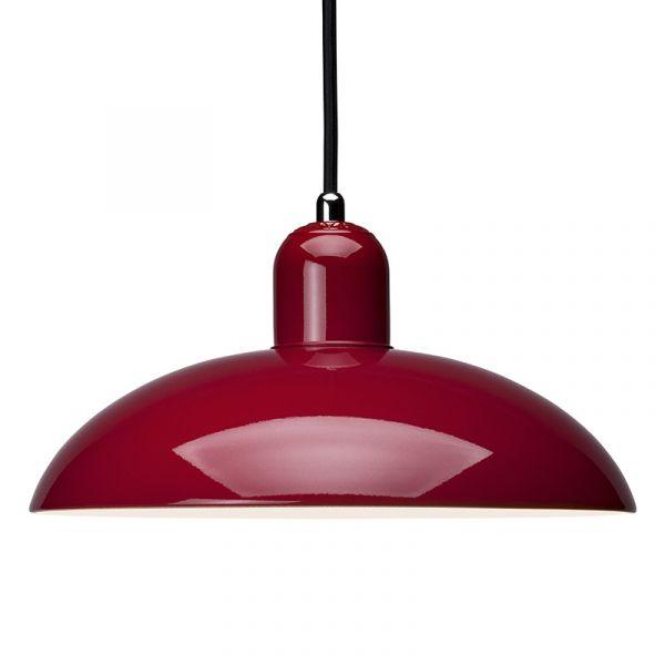 Kaiser idell 6631-P Pendant Light