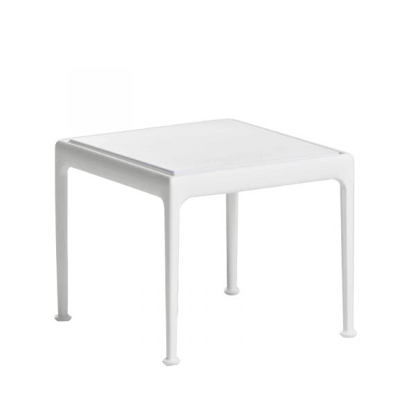 Knoll 1966 Coffee Table