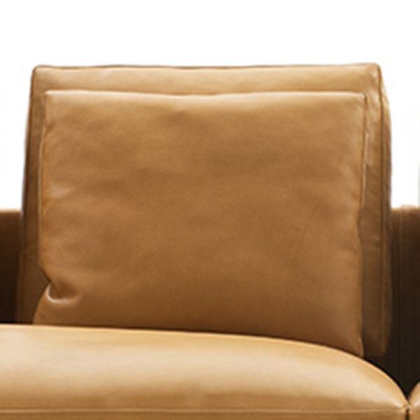 B&B Italia 4AT45_40 x4 Lumbar Cushions 45x40cm