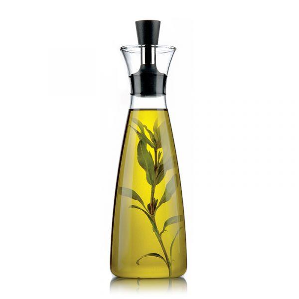 Eva Solo Oil & Vinegar Carafe
