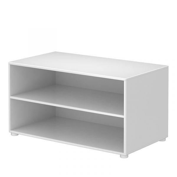 Flexa Cabby Shelf Unit 1 Shelf