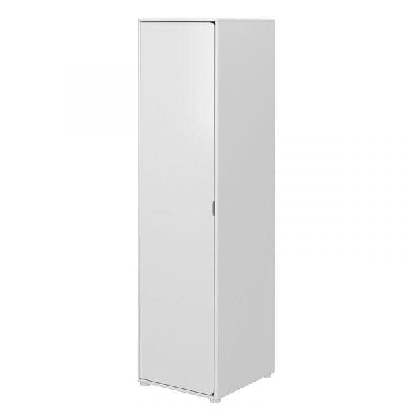 Flexa Cabby Extra High Wardrobe 1 Door