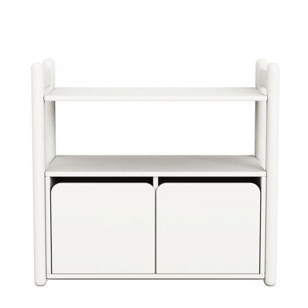 Flexa Shelfie Mini C Cupboard