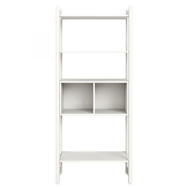 Flexa Shelfie Maxi A Bookcase