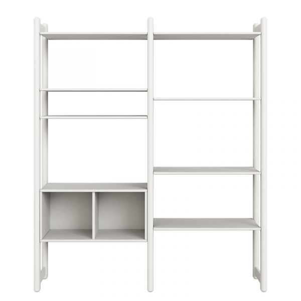 Flexa Shelfie Storage Combi 6
