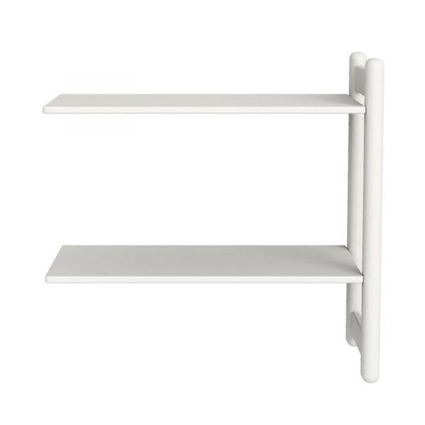 Flexa Shelfie Mini Z Shelf