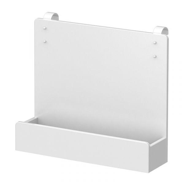 Flexa White Click On Book Shelf