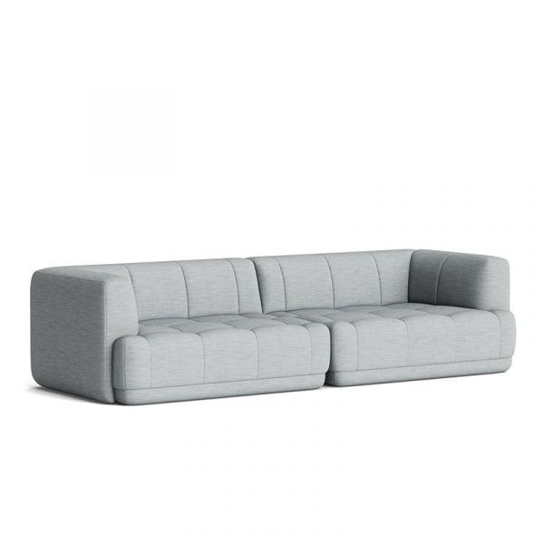 Hay Quilton Sofa Combination 1