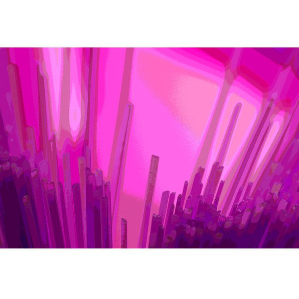 Abstract Photographic Print (AB_SHAPE_002)