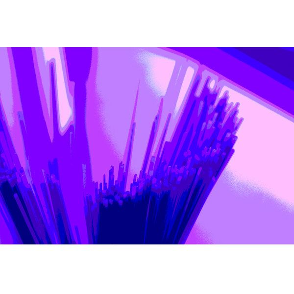 Abstract Photographic Print (AB_SHAPE_003)