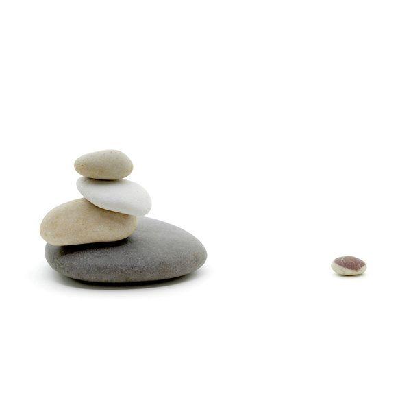 Stones_004