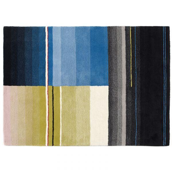Hay S&B Colour Carpet 01