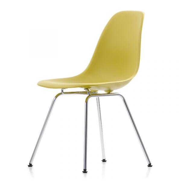 Vitra Eames DSX Chair