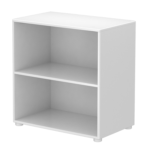 Flexa Cabby Bookcase 1 Shelf