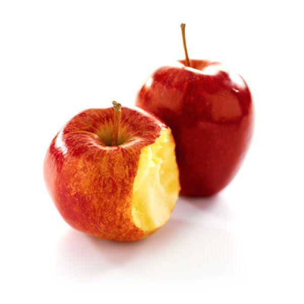 Apples Photographic Print (FO_APPLES_003)
