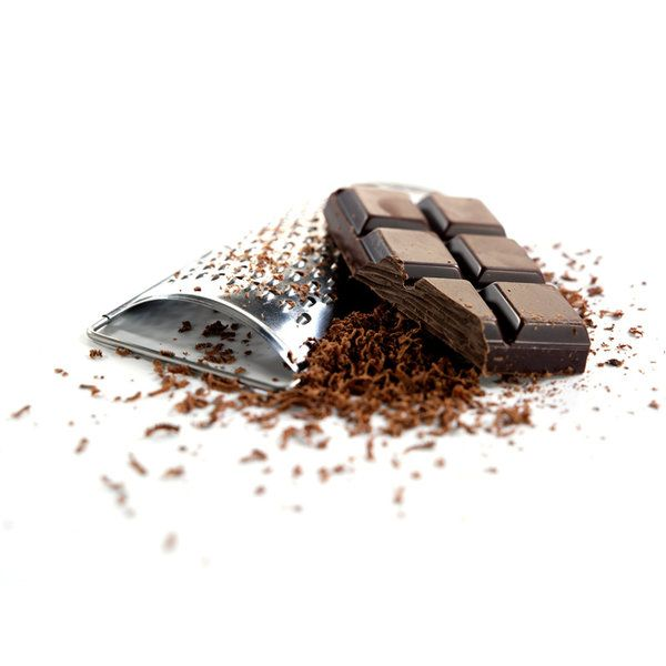 Chocolate Photographic Print (FO_Chocolate_007)