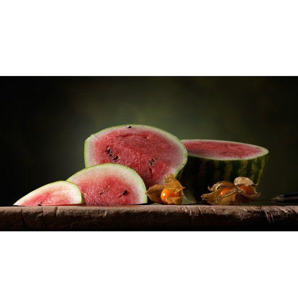 Fruit Photographic Print (FO_Fruit_006)