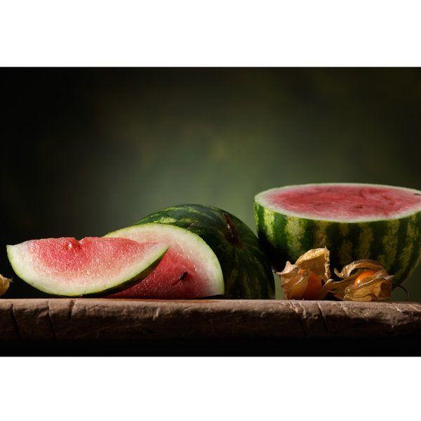 Fruit Photographic Print (FO_Fruit_008)