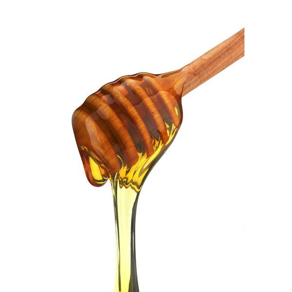 Honey Photographic Print (FO_Honey_001)
