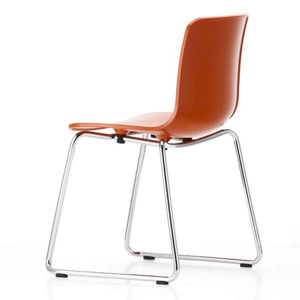 Vitra HAL Sledge Chair