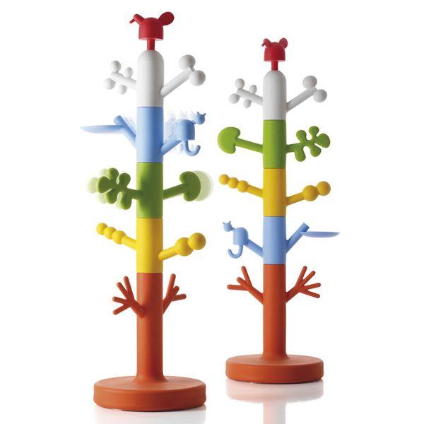 Magis Paradise Tree Coat Stand