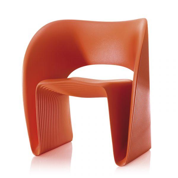 Magis Raviolo Low Chair