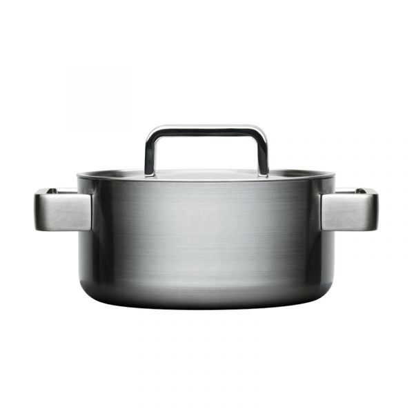 iittala Tools Casserole Pan 2L