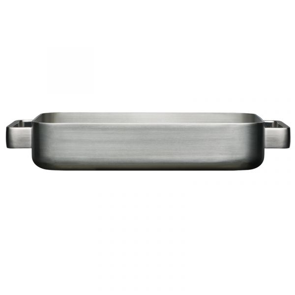 iittala Dahlstrom Tools Oven Pan Small