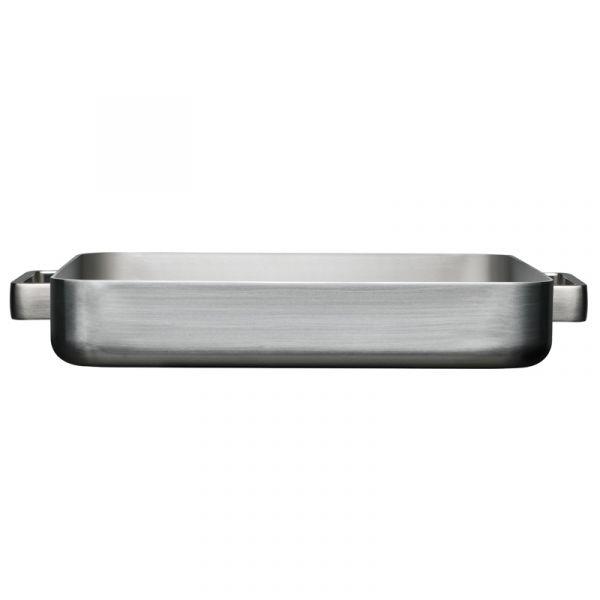 iittala Dahlstrom Tools Oven Pan Large