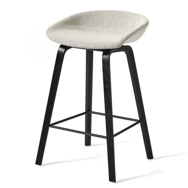 Hay AAS 33 About A Stool