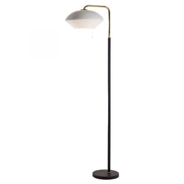 Artek A811 Floor Light