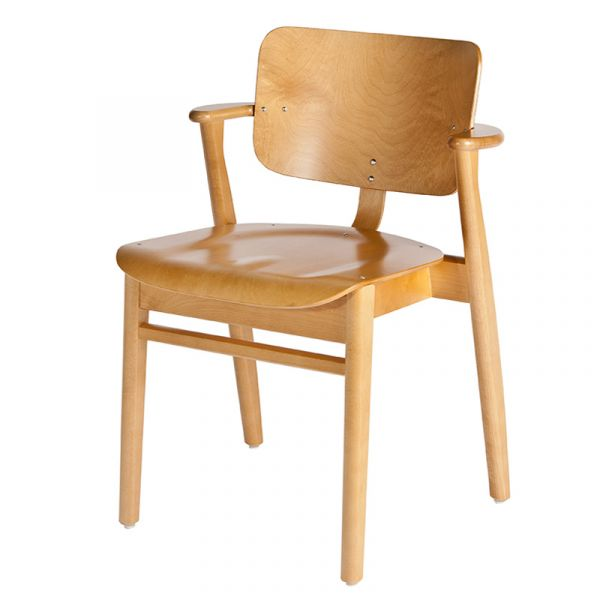 Artek Domus Chair