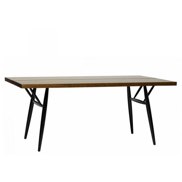Artek Pirkka Table 180x80cm