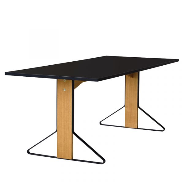 Artek REB 001 Kaari Table 200x85cm