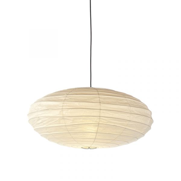 Vitra Akari 50EN Suspension Light