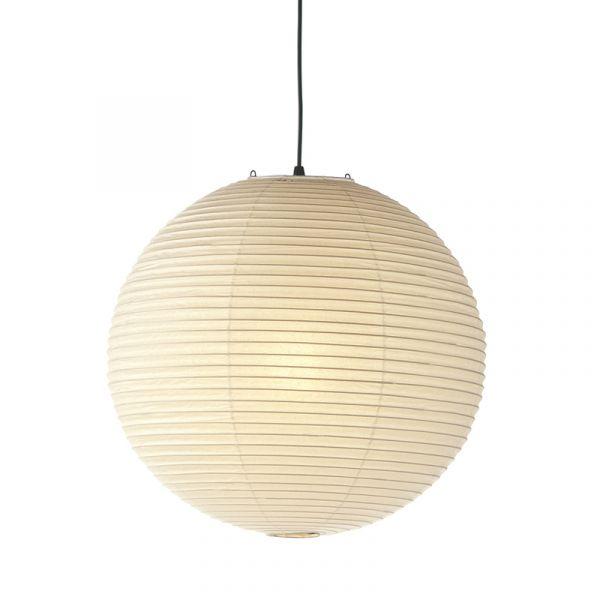 Vitra Akari 55A Suspension Light
