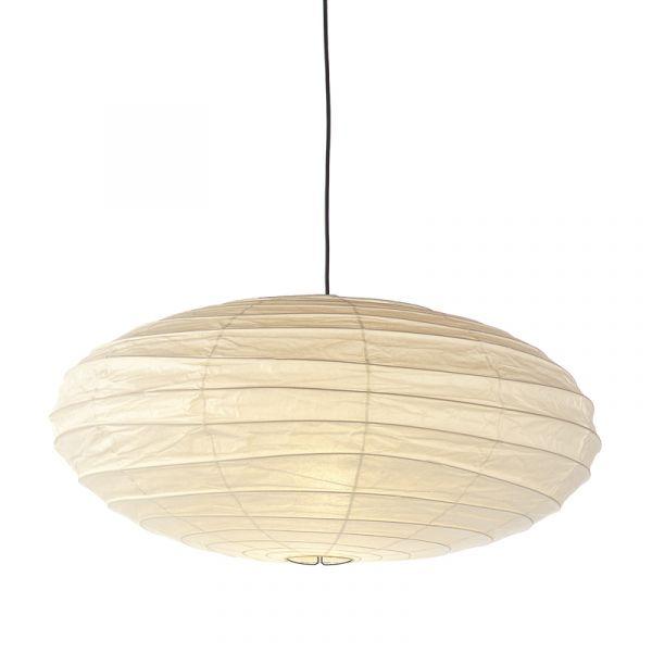 Vitra Akari 70EN Suspension Light