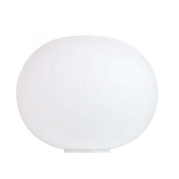 Flos Glo-Ball Basic Floor/Table Light