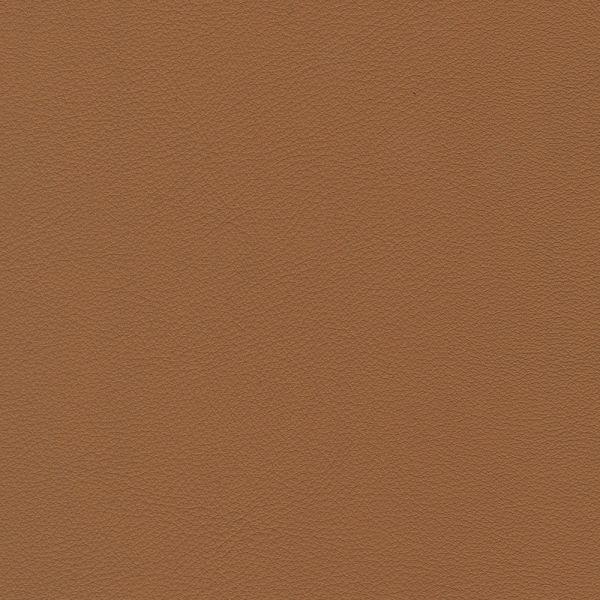 B&B Italia Koto, Kasia & Kanu Leather per square metre