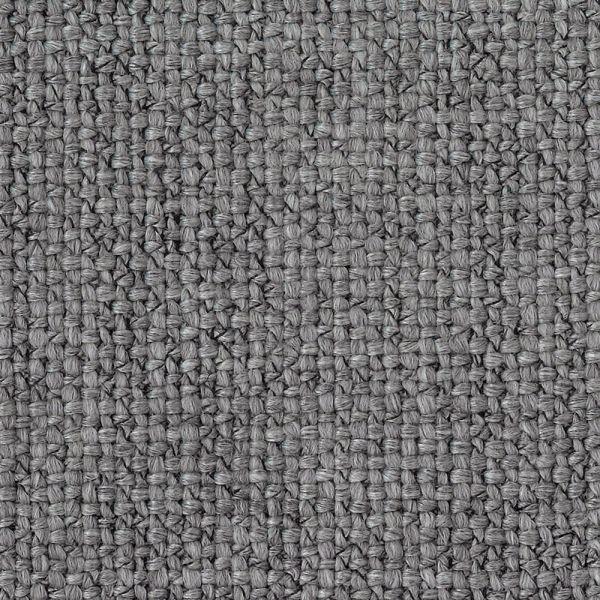 B&B Italia Fabric A at 1.4m width per linear metre run