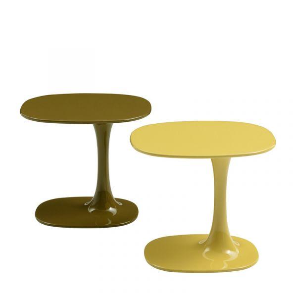 B&B Italia AW58T Awa Table