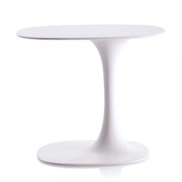 B&B Italia TA1 Awa Table