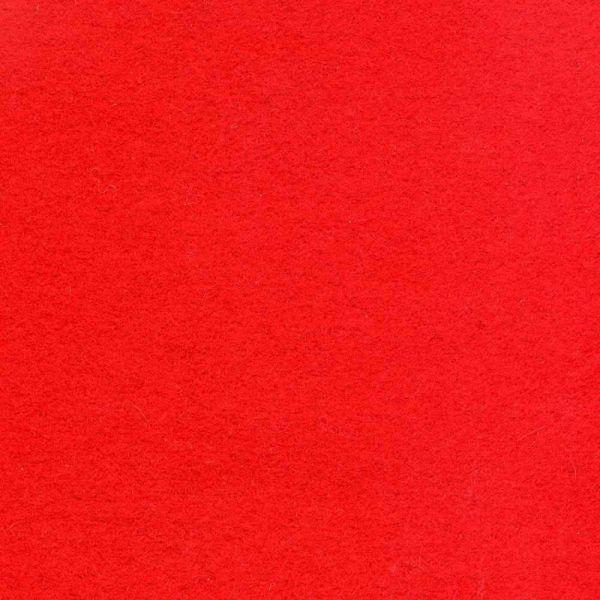 B&B Italia Fabric Extra at 1.4m width per linear metre run