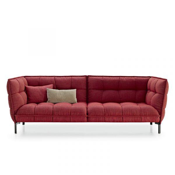 B&B Italia HS261 Husk Sofa