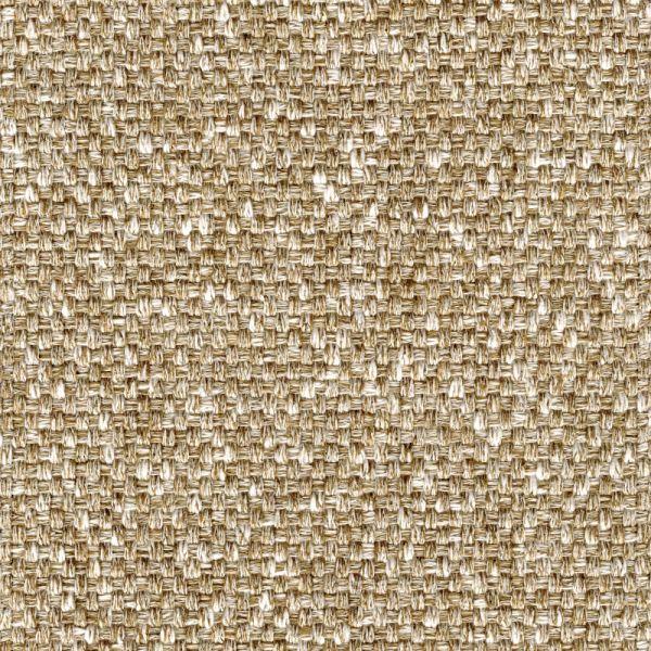 B&B Italia Fabric Lusso at 1.4m width per linear metre run
