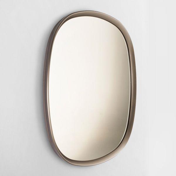 B&B Italia MS142Q Madison Square Mirror 142cm