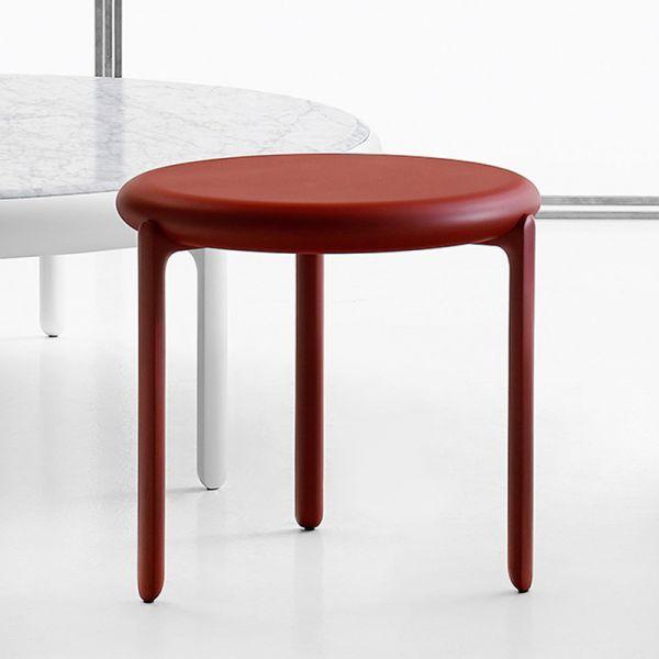 B&B Italia TM5 Maru Small Table